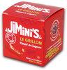 Le Grillon - Piment de Cayenne - Product