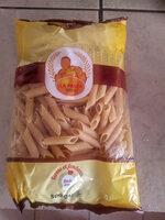 la pasta gold - Produit - fr
