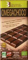 Chocolat pur beurre de cacao - Produit - fr