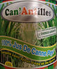 Can'Antilles - Product