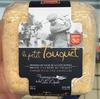 Le Petit Touquet (32% MG) - Produit