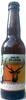 Bière bio blonde - Product