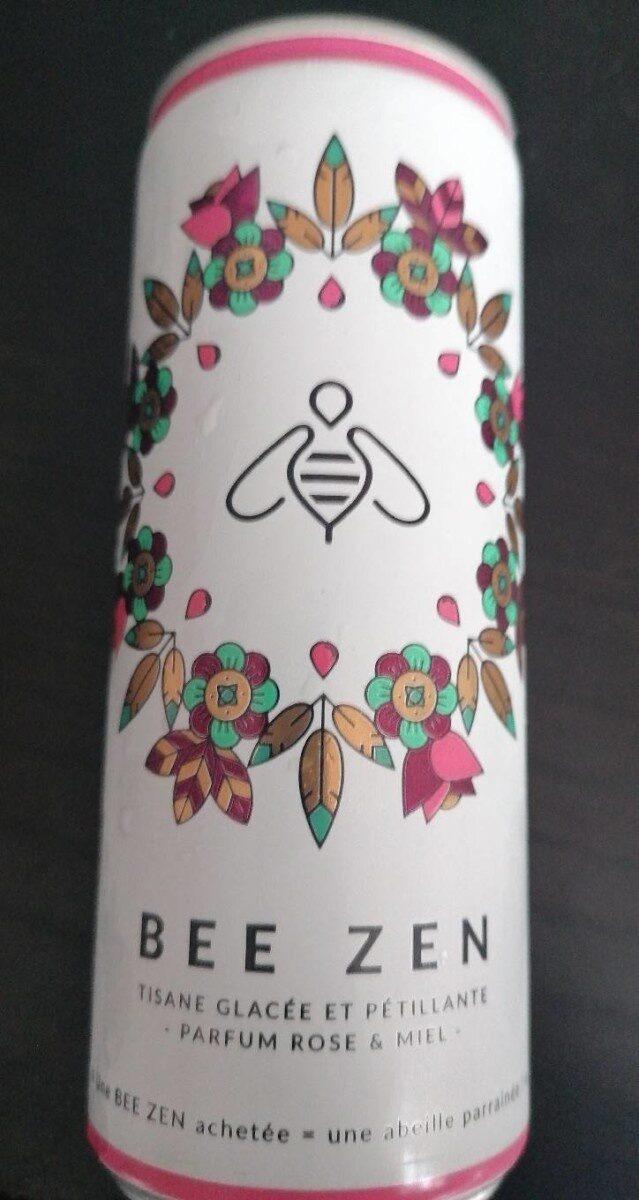 Bee Zen - Produit - fr