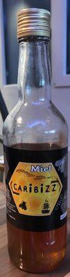 Miel - Product