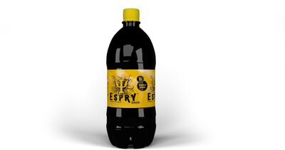 Espry Drink - Producte - fr