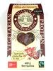 Red Quinoa - Product