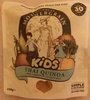 Kids Thai Quinoa - Product