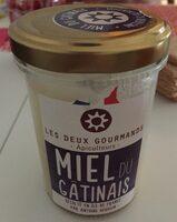 Miel du Gatinais - Prodotto - fr