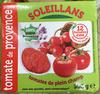Purée de tomate de Provence - Product