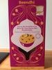 Curry de lentilles à la noix de coco façon Dal Pondichéry - Product