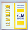 Le Molitor soja impérial - Product