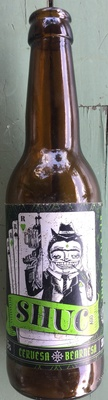 India Pale Ale - Product - fr