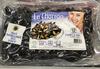 Moules de bouchot de la Baie de l'Aiguillon - Product