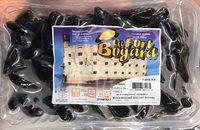 La Fort Boyard - Producto