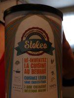 Stoleo - Product - fr