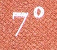 La Mule en Barrique Cuvée N°5 sur lit de framboises - Voedingswaarden - fr