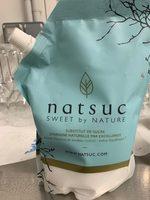 substitut de sucre - Product