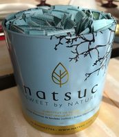 Natsuc - Product - fr