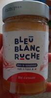 Miel d'arbousier - Produit - fr