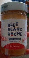 Miel d'arbousier - Instruction de recyclage et/ou informations d'emballage - fr