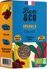 Granola Chocolat 350g BIO - Product