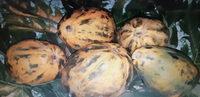 confiture de papaye du Burkina Faso - Product