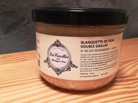 Blanquette de veau double Gaillac - Prodotto - fr