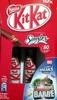Kit Kat Singles - Product