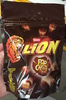 Lion Pop Choc - Product