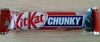 Kit Kat Chunky - Product
