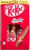 KitKat Singles - Produit