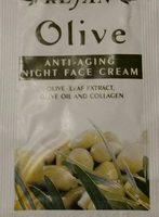 Olive - Product - en