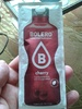 Bolero Cerise - Product
