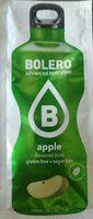 Bolero apple - Produit - fr