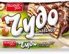 RYDO WITH HAZELNUTS - Продукт