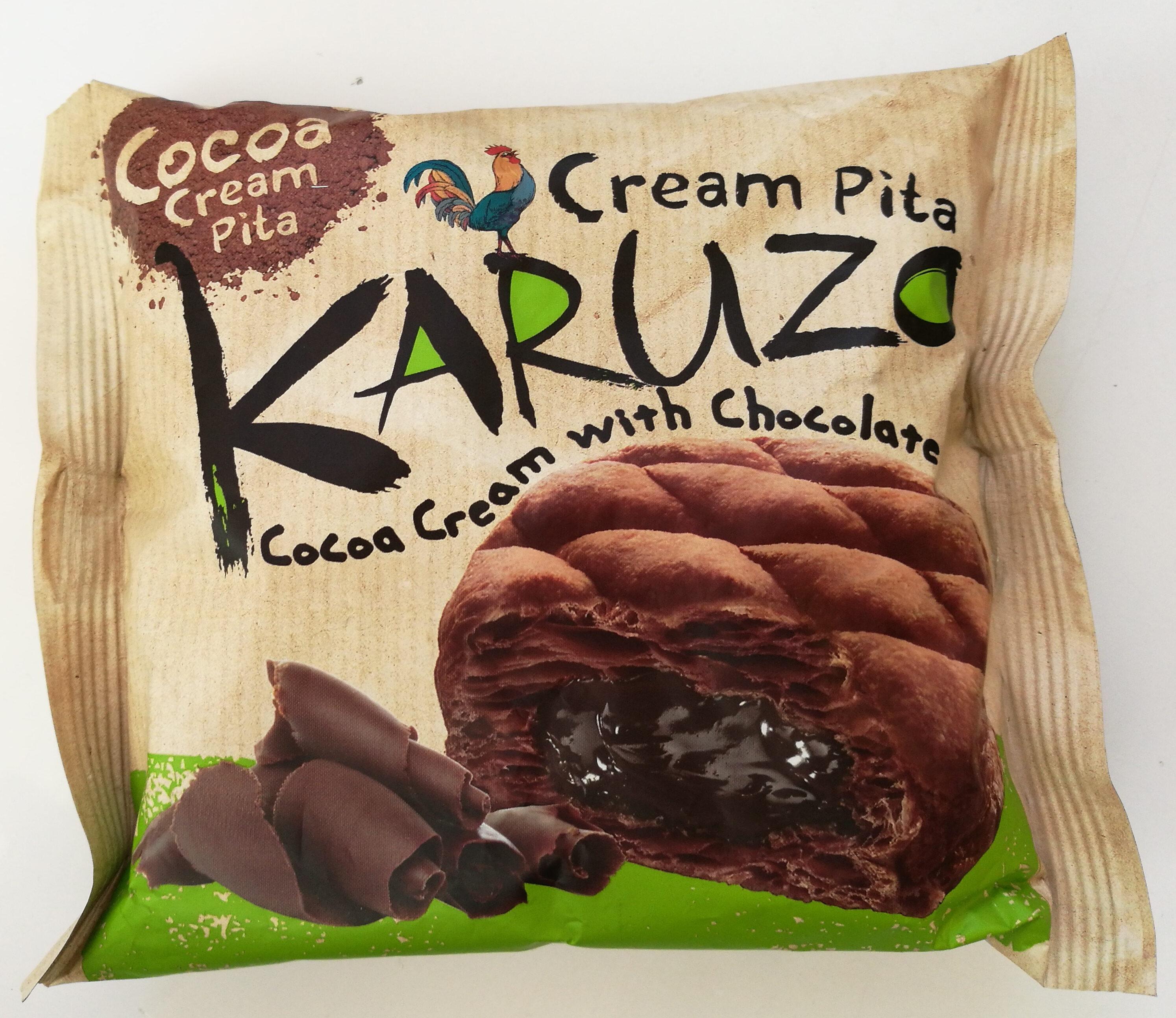 Karuzo - Product - hu