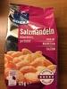 Salzmandel - Product