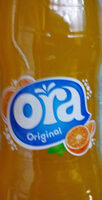Ora original - Product