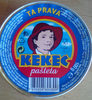 Kekec pašteta Ta Prava - Product