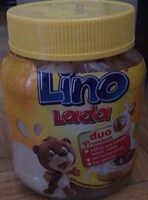 Linolada - Produit - sr