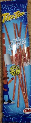 TipTop XXL štapići - Product