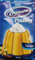 puding - Product - fr