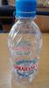 Sarajevska voda - Product
