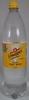 Indian Tonic Water - Produit