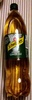 American Ginger Ale - Produit