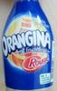 Orangina Rouge - Product