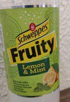 Lemon & Mint - Prodotto - de