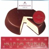 Marzipan Törtchen - Product