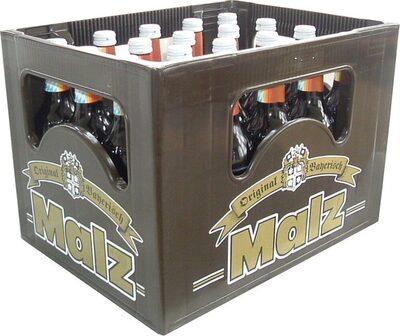 Original Bayerisch Malz - Produkt - de