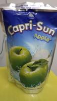 Capri-sun Apple - Prodotto - fr